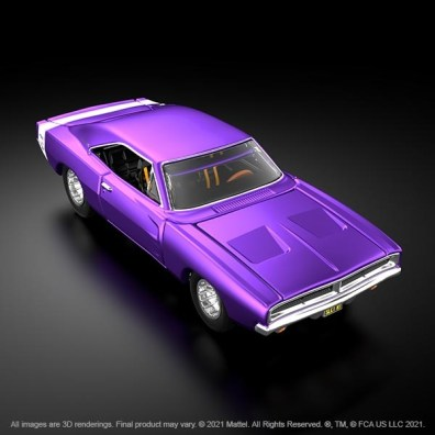 Hot-Wheels-Red-Line-Club-2021-1969-Dodge-Charger-RT-006