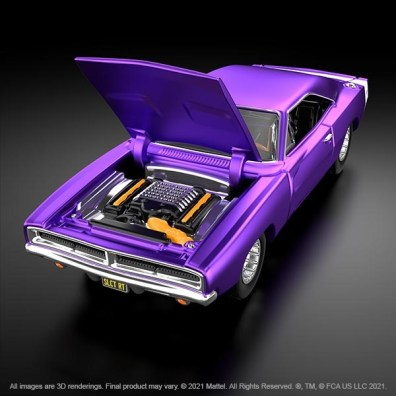 Hot-Wheels-Red-Line-Club-2021-1969-Dodge-Charger-RT-008