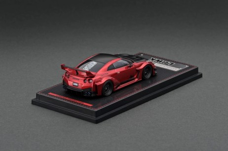 Ignition-Model-LB-Silhouette-Works-GT-Nissan-35GT-RR-Red-Metallic-002