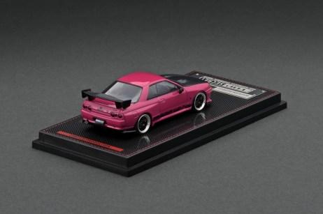 Ignition-Model-Top-Secret-GT-R-VR32-Pink-002