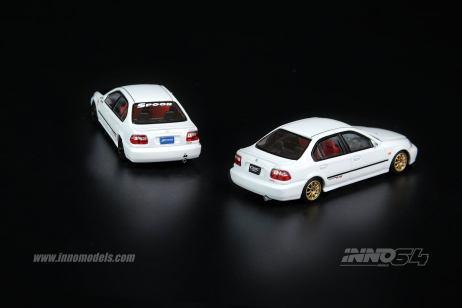 Inno64-Honda-Civic-Ferio-Vi-RS-Championship-White-003