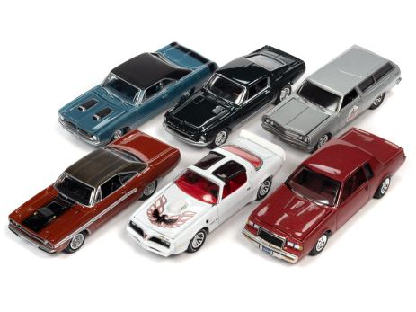 Johnny-Lightning-Muscle-Cars-USA-2021-Release-3-002