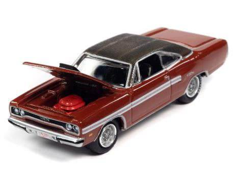 Johnny-Lightning-Muscle-Cars-USA-2021-Release-3-70-Plymouth-GTX