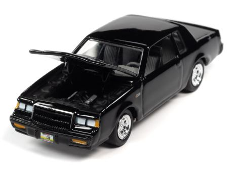 Johnny-Lightning-Muscle-Cars-USA-2021-Release-3-86-Buick-Grand-National