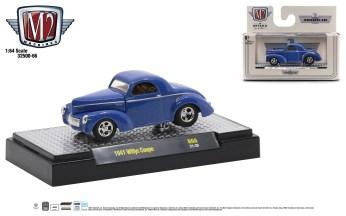 M2-Machines-Auto-Thentics-66-1941-Willys-Coupe-Auto-Thentics