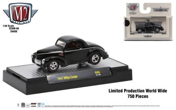 M2-Machines-Auto-Thentics-66-1941-Willys-Coupe-Chase
