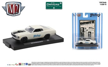 M2-Machines-Drivers-Release-75-1970-Ford-Mustang-BOSS-428