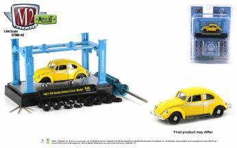 M2Machines-Model-Kit-Release-40-1967-VW-Beetle-Deluxe-USA-Model