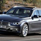 Matchbox-2022-BMW-3-Series-Touring