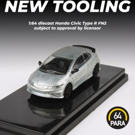 Para64-Honda-Civic-Type-R-FN2-003