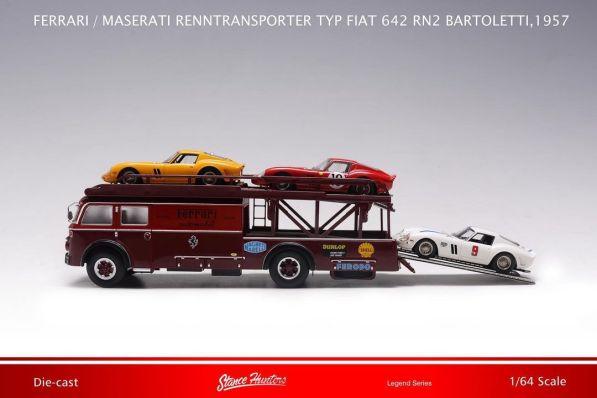 Stance-Hunters-Diecast-Fiat-642-RN2-Bartoletti-1957-001