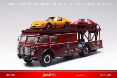 Stance-Hunters-Diecast-Fiat-642-RN2-Bartoletti-1957-004