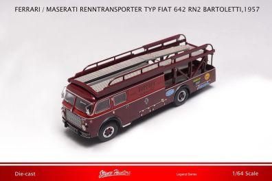 Stance-Hunters-Diecast-Fiat-642-RN2-Bartoletti-1957-006