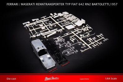 Stance-Hunters-Diecast-Fiat-642-RN2-Bartoletti-1957-007