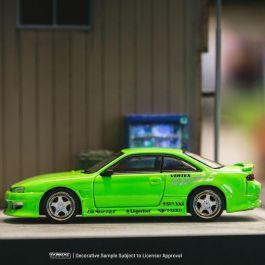 Tarmac-Works-Vertex-Silvia-S14-004