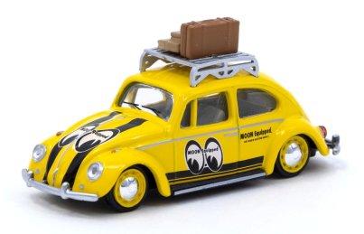Tarmac-Works-Volkswagen-Beetle-Moomeyes-003