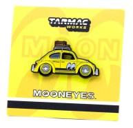 Tarmac-Works-Volkswagen-Beetle-Moomeyes-005