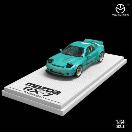 Time-Micro-Mazda-RX-7-Rocket-Bunny-Tiffany-002