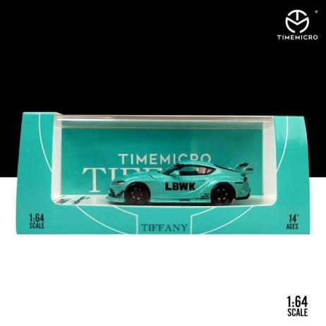 Time-Micro-Toyota-Supra-A90-LBWK-Tiffany-001