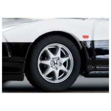 Tomica-Limited-Vintage-Honda-NSX-Patrol-Car-004