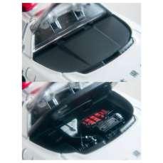 Tomica-Limited-Vintage-Honda-NSX-Patrol-Car-006