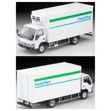 Tomica-Limited-Vintage-Isuzu-Elf-Van-Family-Mart-003