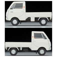 Tomica-Limited-Vintage-Mazda-Porter-Cab-Blanc-004