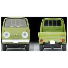 Tomica-Limited-Vintage-Mazda-Porter-Cab-Vert-002