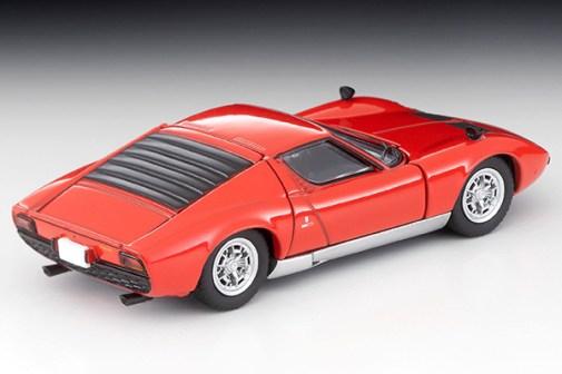 Tomica-Limited-Vintage-Neo-Lamborghini-Miura-P400-Vermilion-002