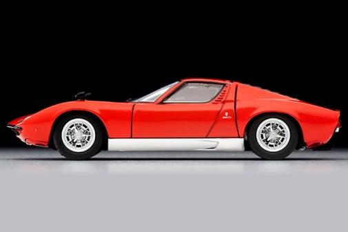 Tomica-Limited-Vintage-Neo-Lamborghini-Miura-P400-Vermilion-003