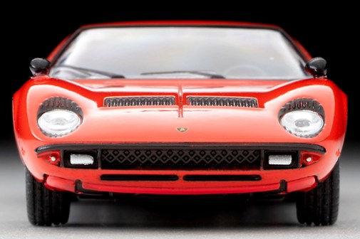 Tomica-Limited-Vintage-Neo-Lamborghini-Miura-P400-Vermilion-005