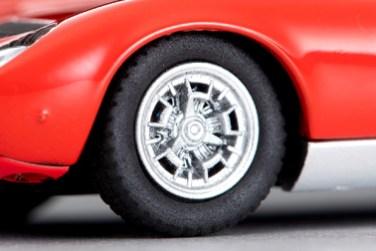 Tomica-Limited-Vintage-Neo-Lamborghini-Miura-P400-Vermilion-007