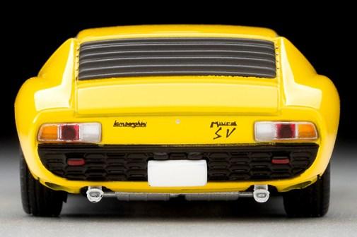 Tomica-Limited-Vintage-Neo-Lamborghini-Miura-SV-Jaune-006