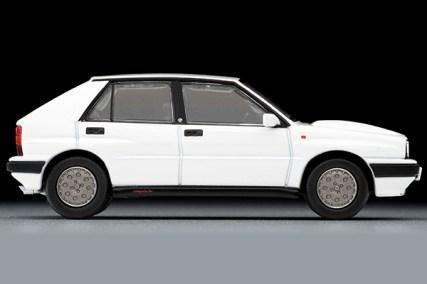 Tomica-Limited-Vintage-Neo-Lancia-Delta-HF-Integrale-16V-Blanc-004