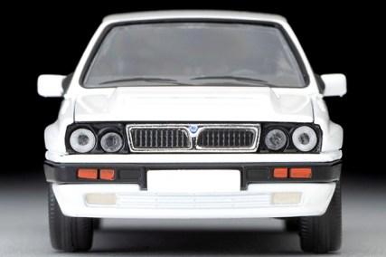 Tomica-Limited-Vintage-Neo-Lancia-Delta-HF-Integrale-16V-Blanc-005