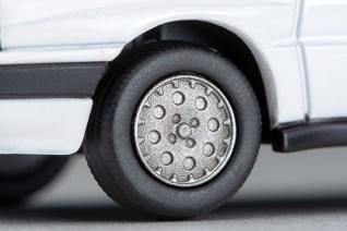 Tomica-Limited-Vintage-Neo-Lancia-Delta-HF-Integrale-16V-Blanc-007