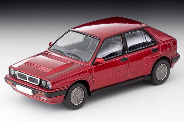 Tomica-Limited-Vintage-Neo-Lancia-Delta-HF-Integrale-16V-Rouge-001