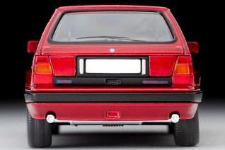 Tomica-Limited-Vintage-Neo-Lancia-Delta-HF-Integrale-16V-Rouge-006