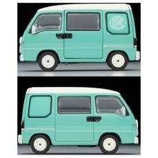 Tomica-Limited-Vintage-Subaru-Sambar-Diaz-Classique-93-005