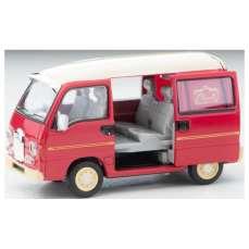 Tomica-Limited-Vintage-Subaru-Sambar-Diaz-Classique-96-003