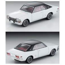 Tomica-Limited-Vintage-Toyopet-Crown-Hardtop-68-Blanc-002