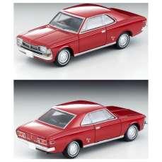Tomica-Limited-Vintage-Toyopet-Crown-Hardtop-68-Rouge-002