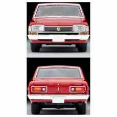 Tomica-Limited-Vintage-Toyopet-Crown-Hardtop-68-Rouge-004