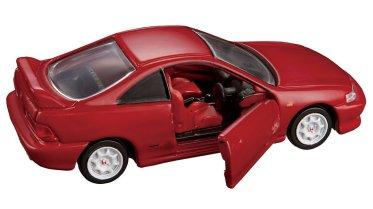 Tomica-Premium-Honda-Integra-Type-R-004