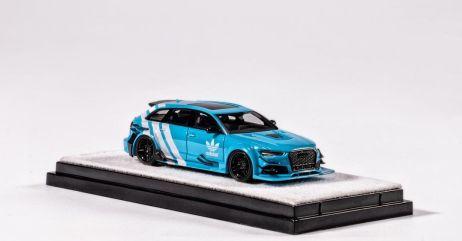 YM-Model-Audi-RS6-DarwinPro-DTM-Adidas-002