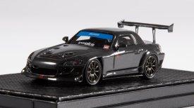 YM-Model-Honda-S2000-Spoon-full-carbon-001