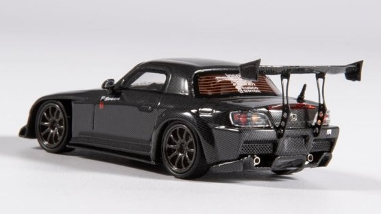 YM-Model-Honda-S2000-Spoon-full-carbon-002