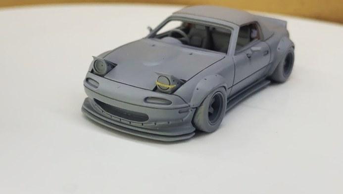 YM-Model-MX5-Miata-Rocket-Bunny-002