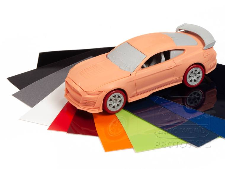 Auto-World-2020-Shelby-GT500-001