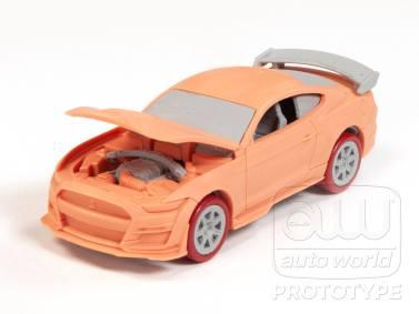 Auto-World-2020-Shelby-GT500-003